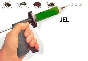 jel-ilaclama