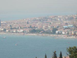 www.istanbulilaclama.com