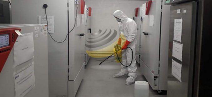 istanbul-böcek-ilaçlama-firması