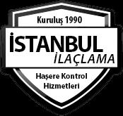 İstanbul Böcek İlaçlama SERVİSİ